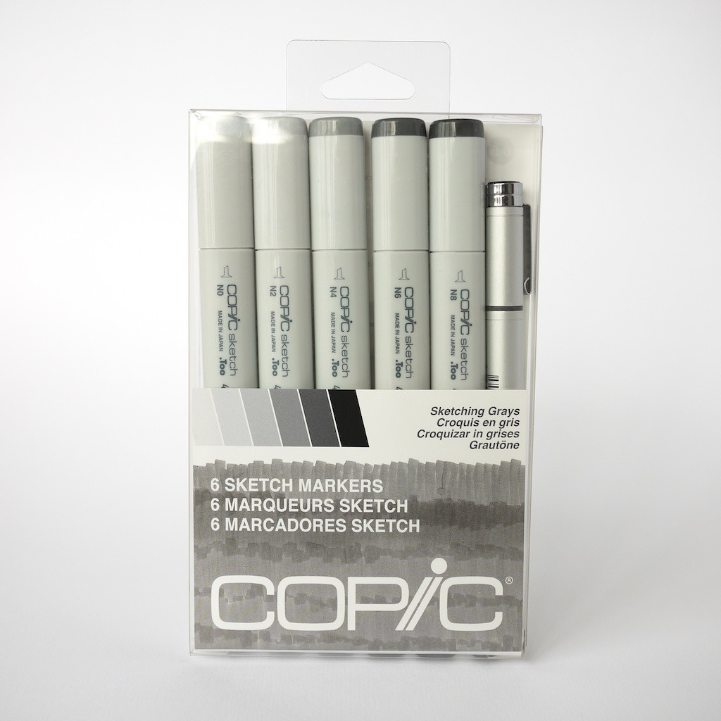 copic_sketch_markers_6_cores_sketching_grays_01