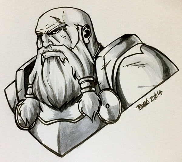 dwarf_copic