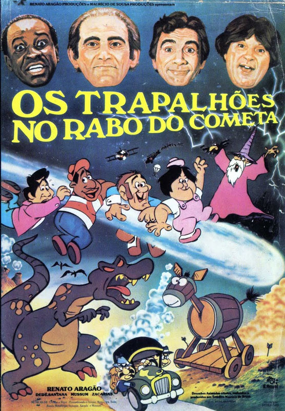 rabo_do_cometa_cartaz
