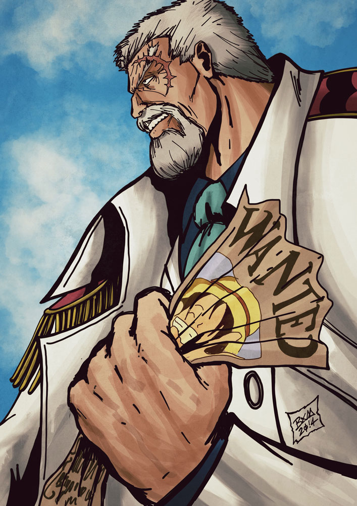 garp_by_Marco_ByM