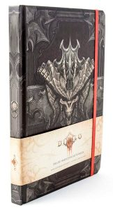 sketchbook_diablo_iii